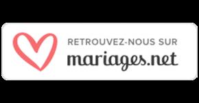 mariage-net